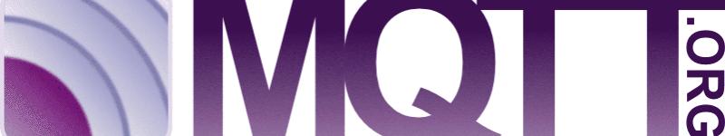 Shelly, MQTT e HTTP: comandi utili