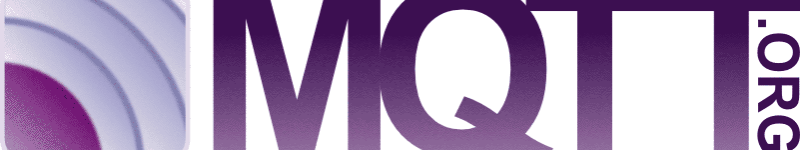 Configurare MQTT (broker & client) su Home Assistant