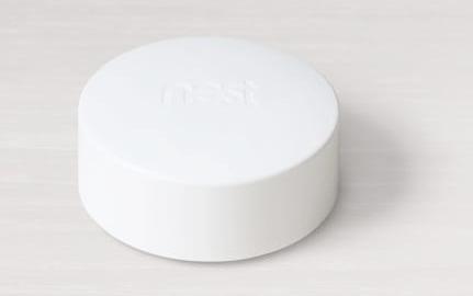 Nest Temperatura Sensor