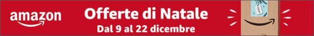 Angebote-of-Weihnachten-Amz
