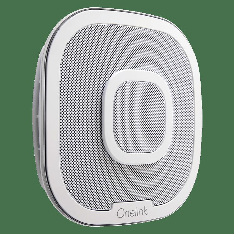 Onelink Safe & Sound - Angled