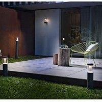 70% di sconto (per poche ore) sulla Osram Smart+ lampada da esterno/interno LED RGBW