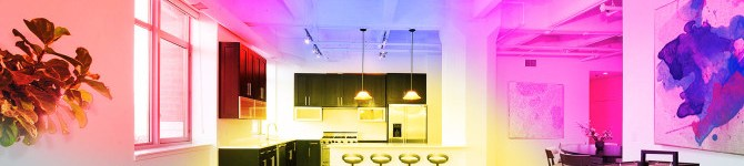 Dare colore e movimento a musica e video? Philips presenta Hue Sync