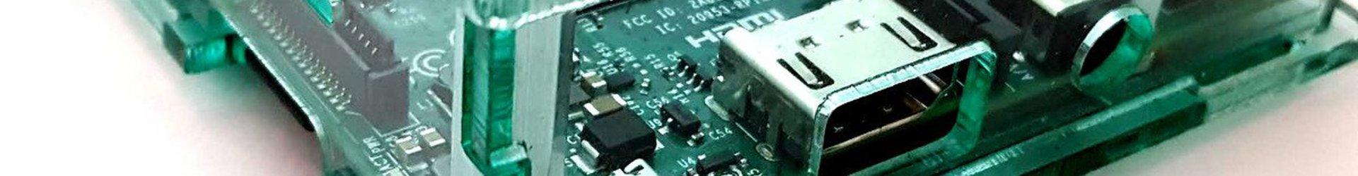 Installare TasmoAdmin su Raspberry Pi e gestire in modo centralizzato Sonoff-Tasmota