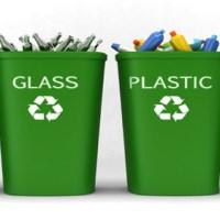 Gerenciar a coleta seletiva de resíduos por meio da automação residencial Home Assistant