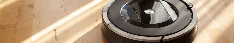 Domotizzare un robot aspirapolvere non-domotico con Broadlink e Home Assistant