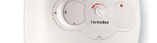 Rendere domotico uno scaldabagno elettrico tramite Sonoff Basic