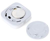 Sensory térmica, humedad y presión Xiaomi Aqara - batería