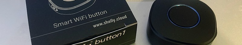 Recensione: Shelly Button1