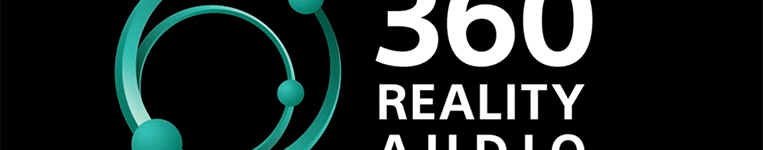Sony 360 Reality Audio su Amazon Music HD: al via dal 6 Aprile