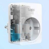Recensione: TP-Link Tapo P100