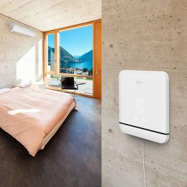 Tado° Climatizzatore Intelligente V3+