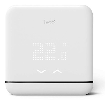 Tado° V3 Intelligent Air Conditioner + Single unit