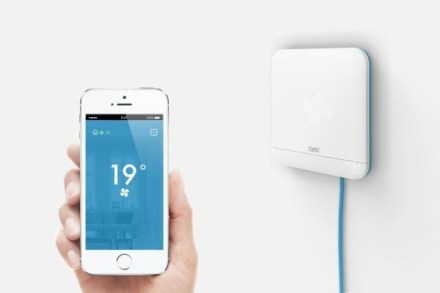 Tado Intelligent Air Conditioner V2