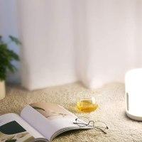 PROMO! La lampada smart Xiaomi (e altro) in sconto su Amazon!