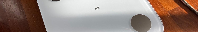 Recensione: Xiaomi Mi Body Composition Scale 2