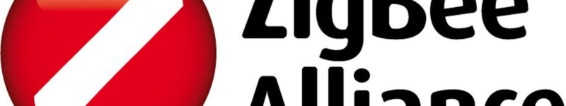Integrare componenti Zigbee a Home Assistant via zigbee2mqtt (parte 2)