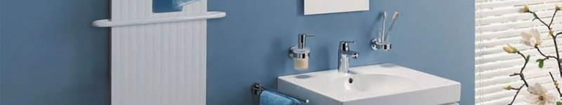 Domotise a bathroom fan heater with Appthe HomeKit e Broadlink (via Homebridge)