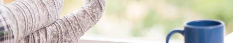 OPEN BOARD: Tattiche e strategie domotiche per la gestione del riscaldamento ⛄️