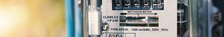 Absorption électrique sous contrôle via la domotique Home Assistant
