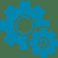 Componentes de domótica