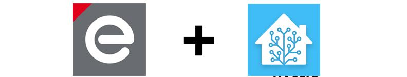 Installare e configurare deCONZ su Home Assistant (HASSIO)