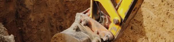 Heimautomation: Ausgehend von den Fundamenten, nicht vom Dach!