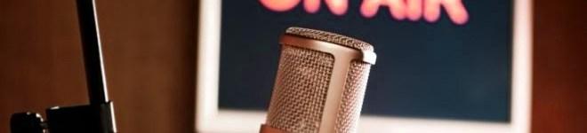 Podcast LIVE: stasera alle 19 intervista in diretta a SmartBug, su Telegram!