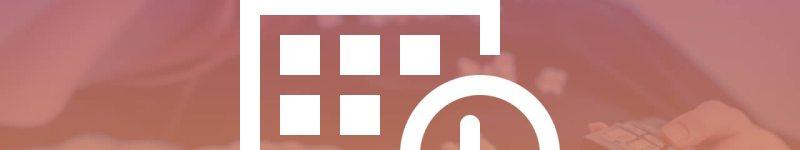 Definire dei temporizzatori settimanali su HASSIO tramite Simple Scheduler