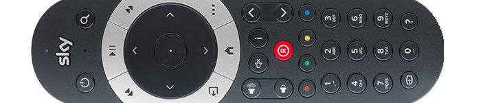 Gestire telecomandi virtuali su Home Assistant via Broadlink (parte 2)