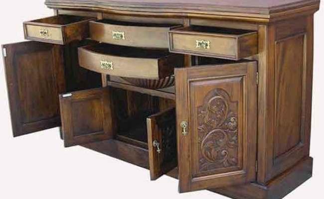 Jepara Indonesia Furniture Manufacturers