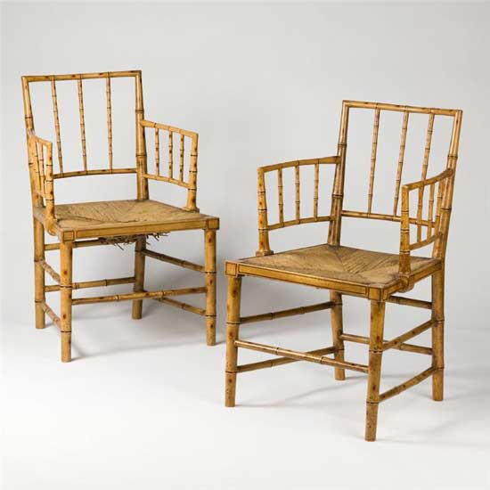 Quality Teak Outdoor Furniture
