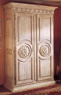 Furniture Manufacturers | Indonesia Furniture ...
