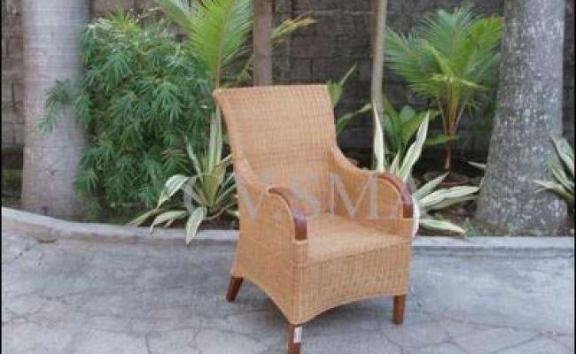 Cirebon Indonesia Furniture Manufacturers