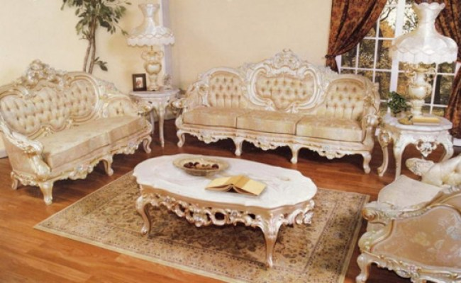 Solid Wood Furniture Indonesia Furniture Manufacturers