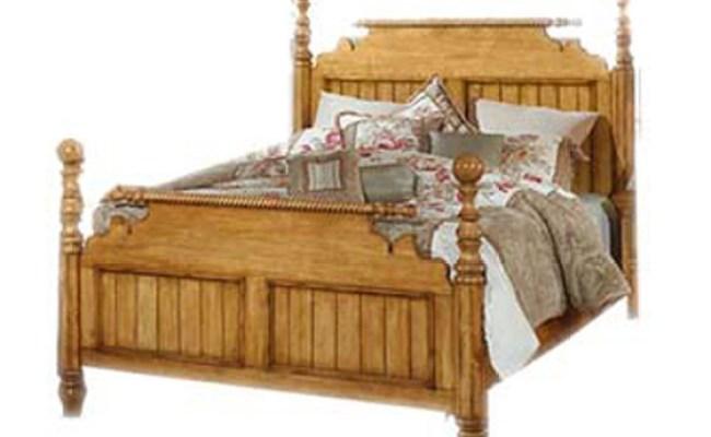 Classic Furniture Indonesia Furniture Manufacturers