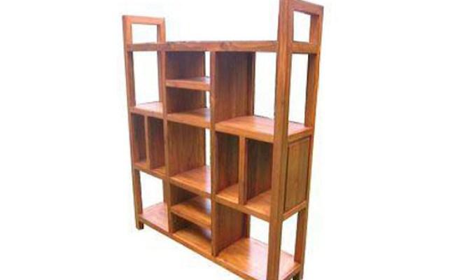 Teak Furniture Indonesia Furniture Manufacturers