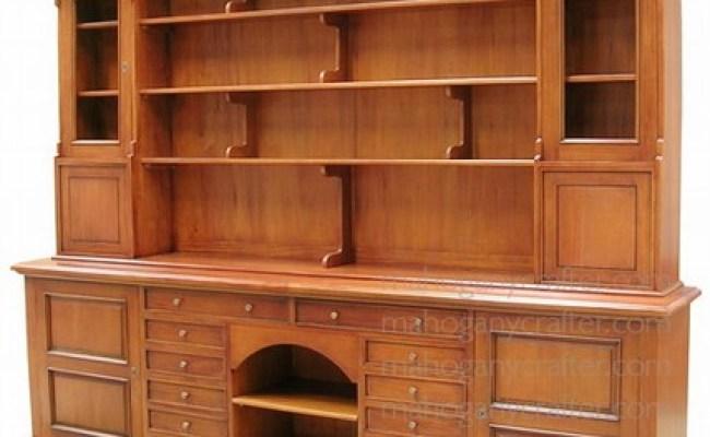 Cv Mahogany Crafter Jepara Indonesia Furniture