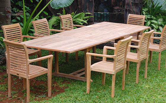 We've spent over two decades sourcing quality garden furniture from around the world and supplying it largely to the uk marketplace. Indonesia Furniture Manufacturers Find On Here Many Of Furniture Manufacturer Factory And Wholesale In Indonesia