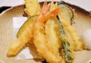 バリ島のおすすめ日本食レストラン