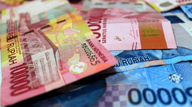 インドネシア人の経済状況