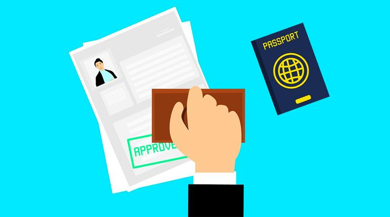 インドネシアに長期滞在するためのビザ取得方法