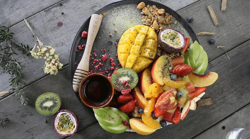 インドネシアのおすすめ絶品南国フルーツ