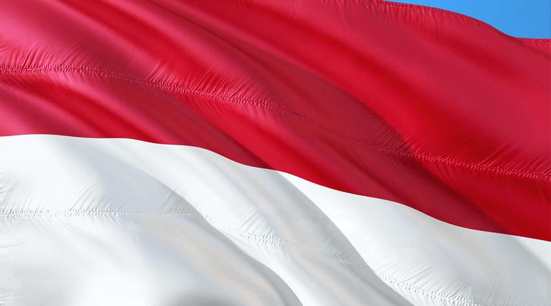 インドネシアの公用語は?英語は通じる?