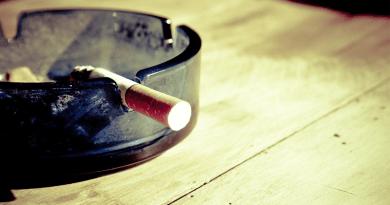 世界屈指のタバコ大国、インドネシアの喫煙率と新型コロナの感染リスク