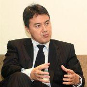 Dr. Fauzi Ihsan