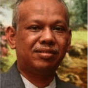 Prof. Azyumardi Azra