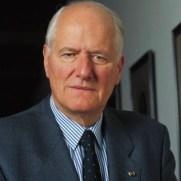 Dr. W.F. van Eekelen