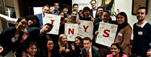 NIYS - 17-12-15-Garuda-Indonesia-950x350-595x224