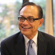 Suryo Bambang Sulisto